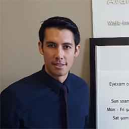 Adam L. Tayman