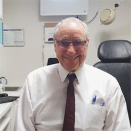 Steve P. Tayman