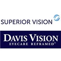 Superior Vision Davis Vision